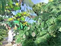 houston s future global garden