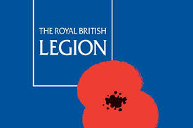 Royal British Legion in dispute over 'Poppy Truck' | Third Sector