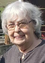 Alice Fay Hawkins | Obituaries | lmtribune.com