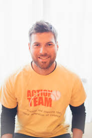 Adam Ottavino Shares Community Service Thoughts With...