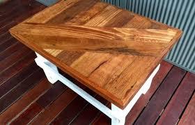 molo wood creations custom made