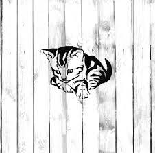 Pin Di Animal Designs Phrases