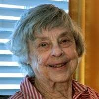 Mary Catherine Lord October 19 1923 December 18 2018, death notice ...