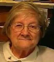 Rosetta Smith Obituary - Hamilton, NY   Burgess & Tedesco Funeral ...