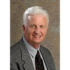 James Randall Smith