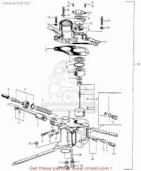 wiring diagram honda c70 diagram base