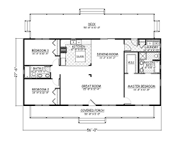 ultimateplans com house plan home