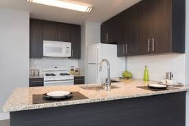 manayunk apartments for with