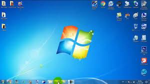خلفيات للكمبيوتر لويندوز 7