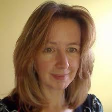 Fay SMITH | PhD