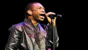Afbeeldingsresultaat voor youssou n'dour