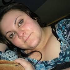 Mary Corsaro Facebook, Twitter & MySpace on PeekYou
