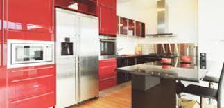 panda kitchen bath charlotte kitchens