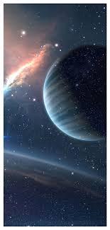 Lovepik صورة Jpg 400566036 Id خلفيات بحث صور خلفيات النجوم
