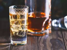 how to make the best scotch soda