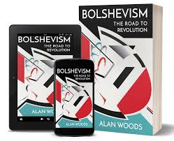 book history of the bolshevik party