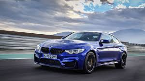 bmw m4 wallpapers top free bmw m4