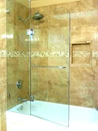 complete luxury design stainless steel