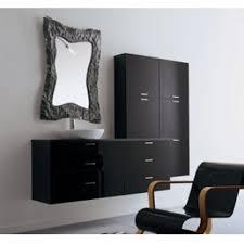 dressing tables modern design
