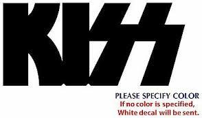 Afi Metal Music Rock Band Funny Jdm Tv Vinyl Sticker Decal Car Window Wall 7