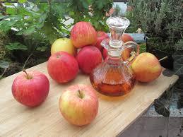 apple cider vinegar drink it s