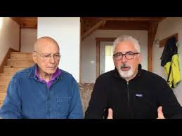 Alan & Adam Arkin - YouTube