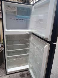 Tủ lạnh Samsung 410 lít mặt gương - 73842421 - Chợ Tốt