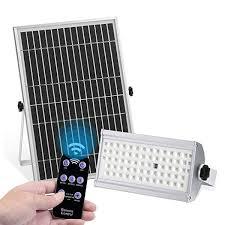 solar lights outdoor kufung ip65