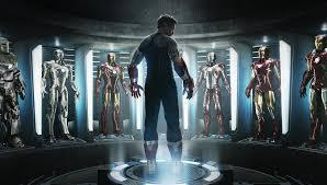 iron man 3 2016 cast villains