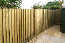 Timber Gravel Boards 6x1 150mm X 22mm 3 6 Meter 12ft Builders Marketplace