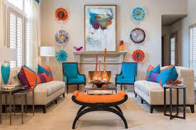 melody jurick designs interior design