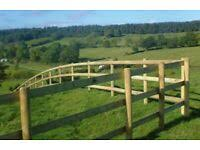 Fence Timber For Sale Gumtree