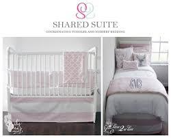 baby bedding sets baby crib sets