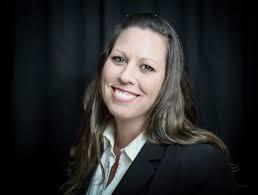 Wendi Nelson/Realtor Mountain Retreat Realty Experts, LLC ...