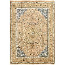 oversized farahan clearance rugs irugs uk