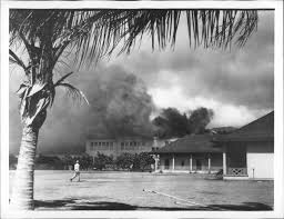 pearl harbor at stories of children who witnessed dec time