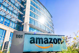 7 amazon scams and how to protect