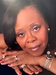 Pamela Johnson Obituary - Houston, TX