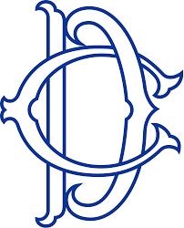 Camera dei deputati (Italia) - Wikipedia
