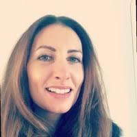 Lorna Smith - Head of HR - William Lee Ltd | LinkedIn