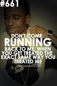 rap quotes home facebook