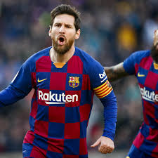 La Liga Winners and Losers After Final 2020 Week 25 Table – NewsZaza