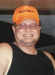 Jack Howard avis de décès - Pasadena, TX