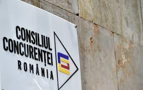 """Consiliul Concurenţei a publicat """"lista neagră"""" cu firmele care ar fi trucat licitaţiile publice - Stirileprotv.ro"""