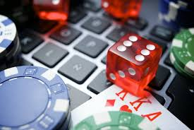 Best Casino Bonuses for Finnish Players