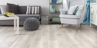 why pergo laminate belongs in your