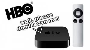 HBO Changes Its Apple TV Gen 2 and 3 Termination Date to May 15th ...