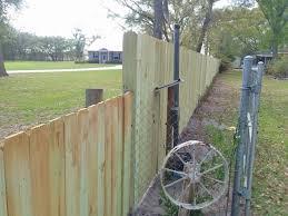 Split Rail Fence Post Procura Home Blog