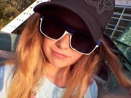 Ava Watson (@avawatson04) | Twitter
