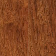 laminate flooring antique hickory